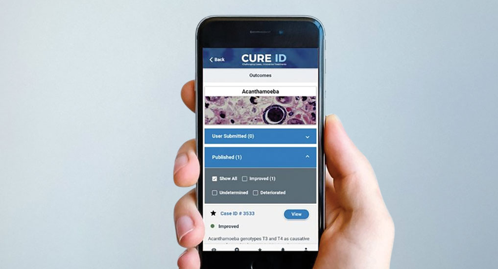 US FDA launches app to report novel uses of existing medicines