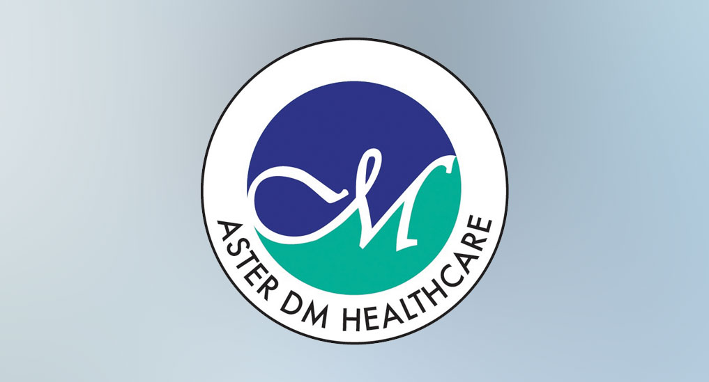 Aster DM Healthcare wins awards for CSR and COVID-19 efforts in Middle East, North Africa