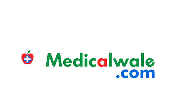 Medicalwale.com launches personal business manager app for doctors in India