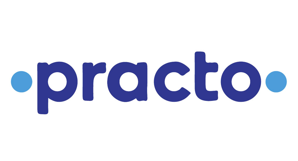 Practo launches unlimited online consultation plan
