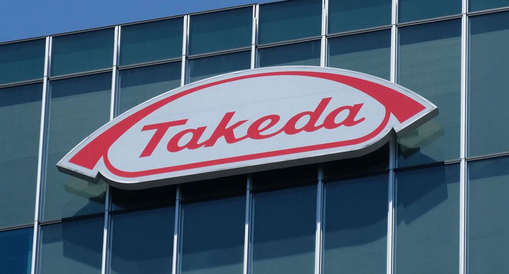 Takeda starts development of a plasma-derived therapy for COVID-19