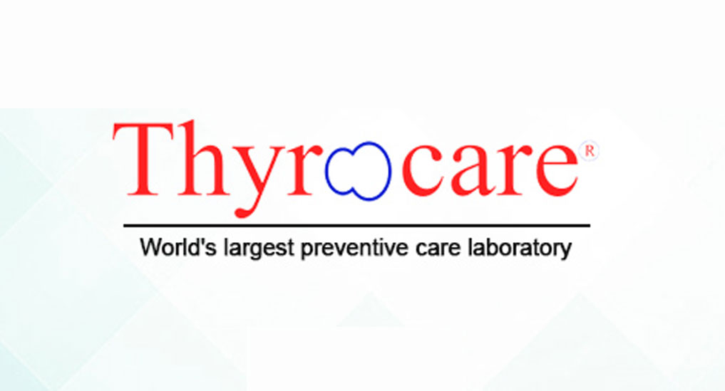 Thyrocare slashes COVID-19 testing charges to make it more affordable