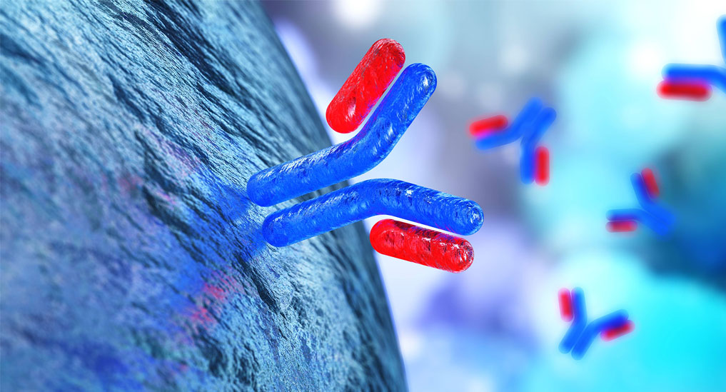 Cellex gets first EUA for rapid antibody test for COVID-19