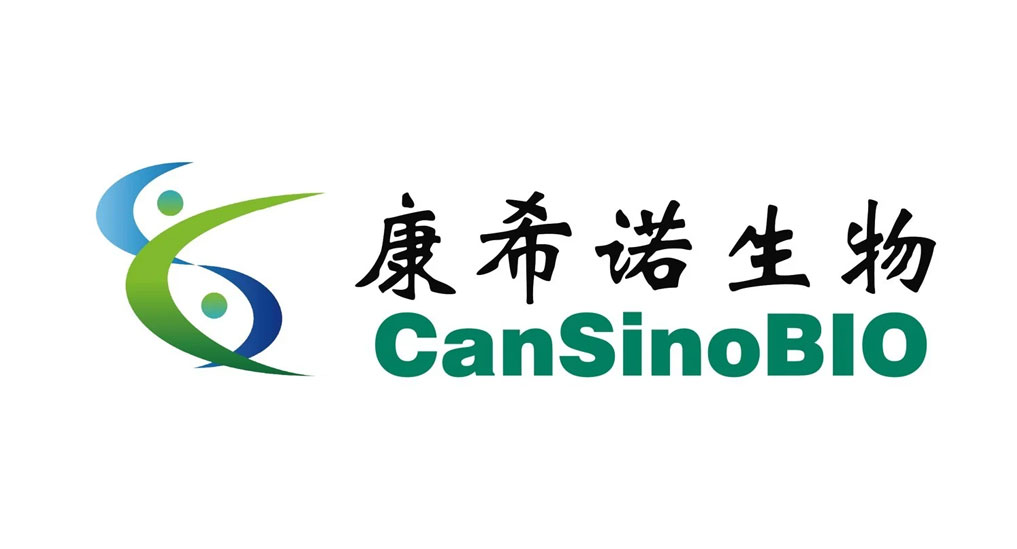 CanSino begins  phase I studies  on Ad5-nCoV