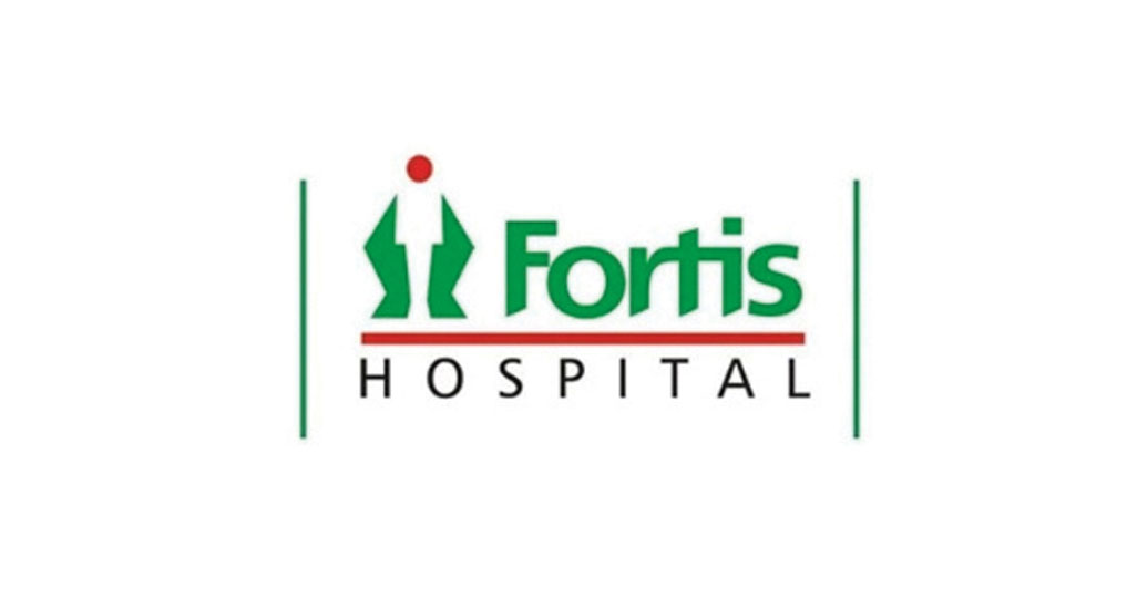 Fortis sets up isolation wards at 28 hospitals across India