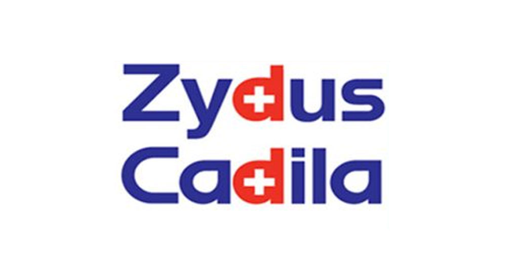 Zydus Cadila to ramp up production of hydroxychloroquine by 30mt