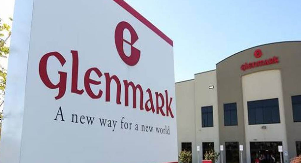 Glenmark launches generic version of nintedanib for the treatment of pulmonary fibrosis in India