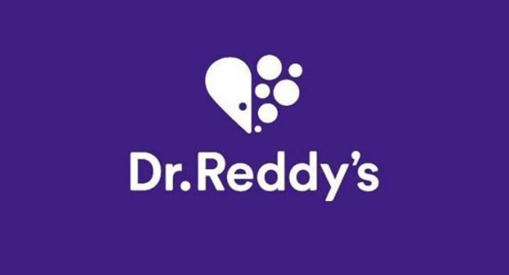 RDIF ties up with Dr Reddy's to manufacture Sputnik V vaccine for India
