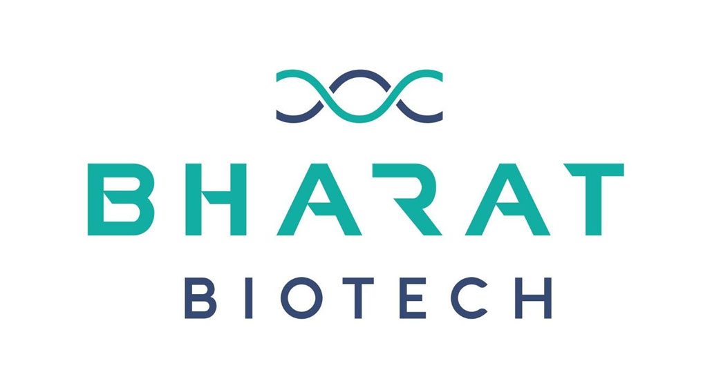 Bharat Bio to recruit 26,000 people for phase-3 trials of Covaxin in India