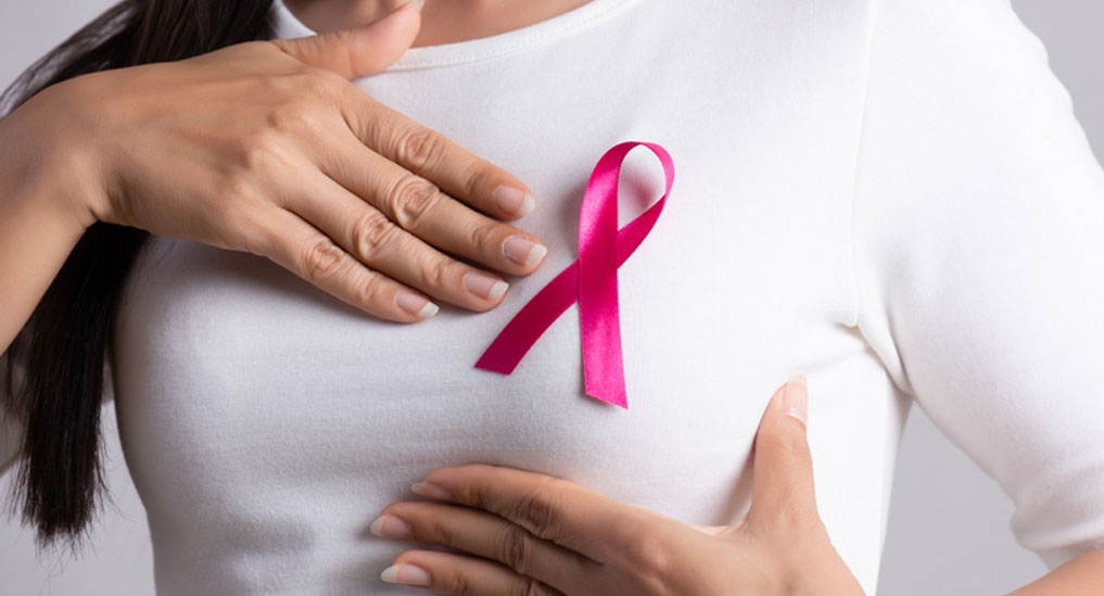 Niramai launches at-home screening service for breast cancer detection
