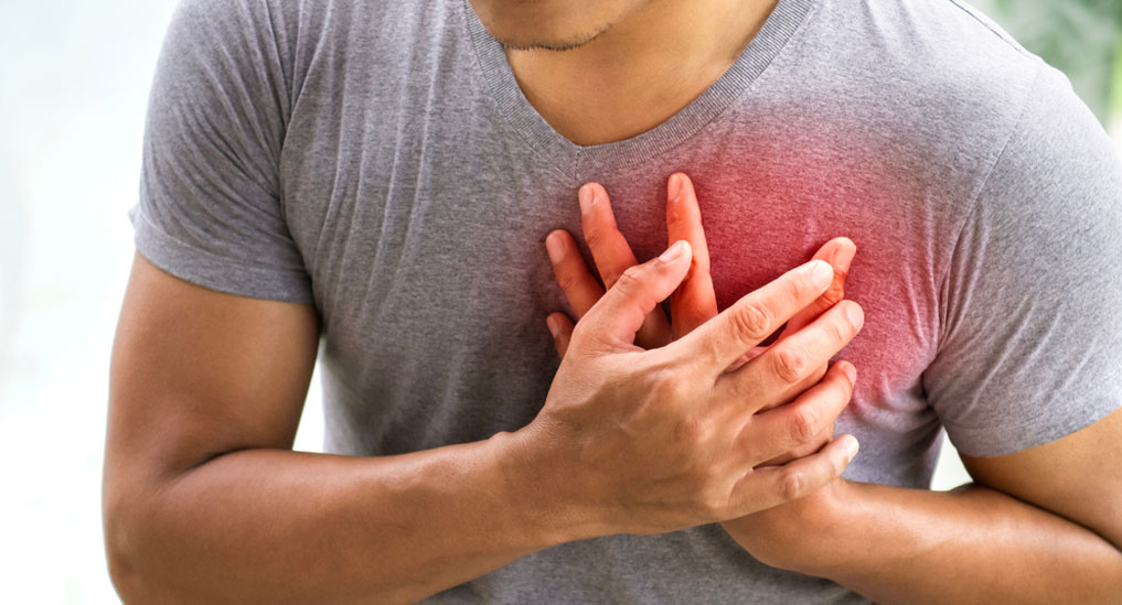 Weight loss drug targets fat that can endanger heart health: Study
