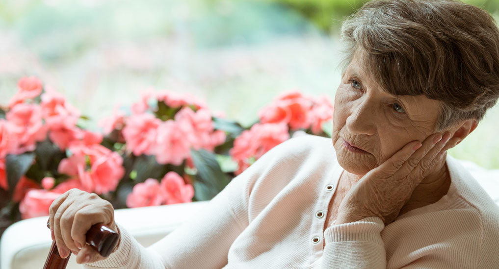 Oxytocin could be used to treat cognitive disorders like Alzheimer's
