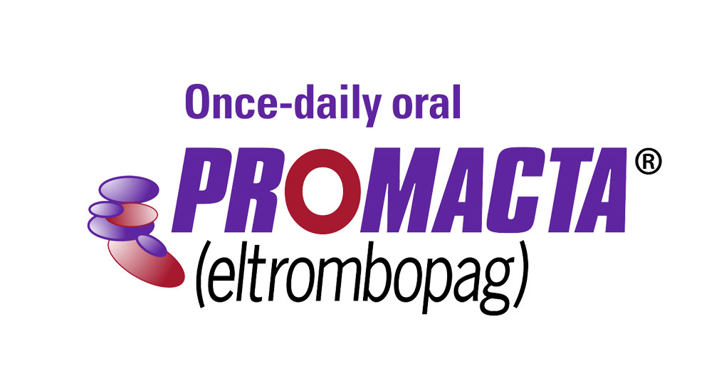 Eltrombopag improves outcome in patients with severe aplastic anaemia