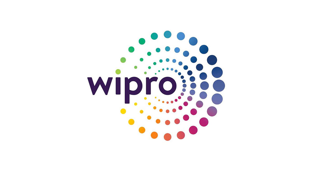 Wipro GE Healthcare, IISc jointly launches Healthcare Innovation Lab