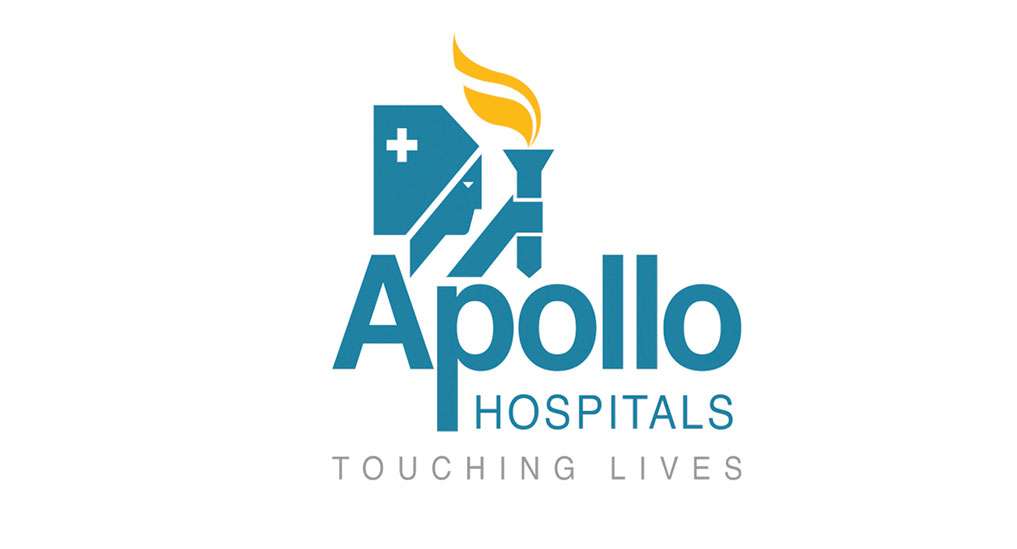 Apollo Hospitals perform fast track total knee replacement
