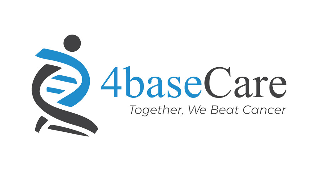 4baseCare launches Indian population-specific cancer gene panel