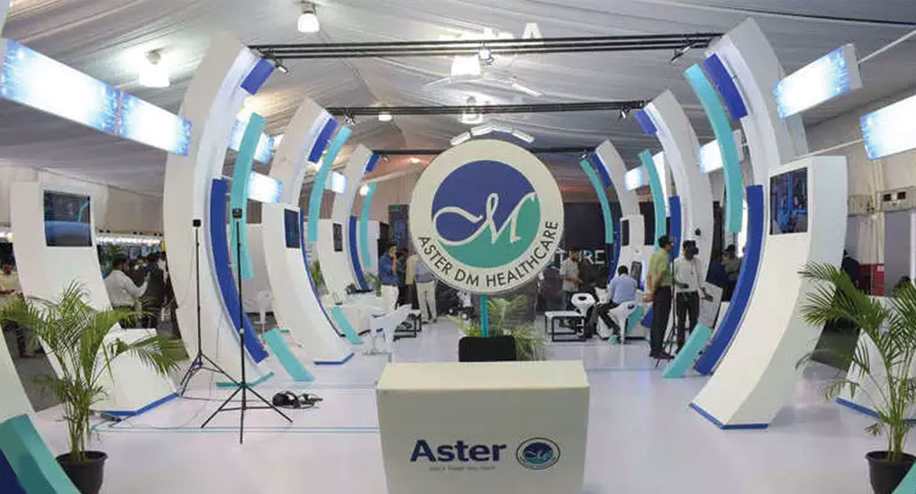 Aster DM to set up $100m hospital in Cayman Islands
