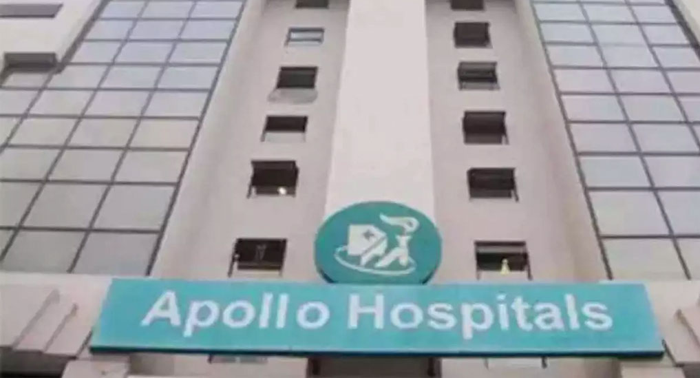 Apollo Pune introduces post-COVID recovery clinic