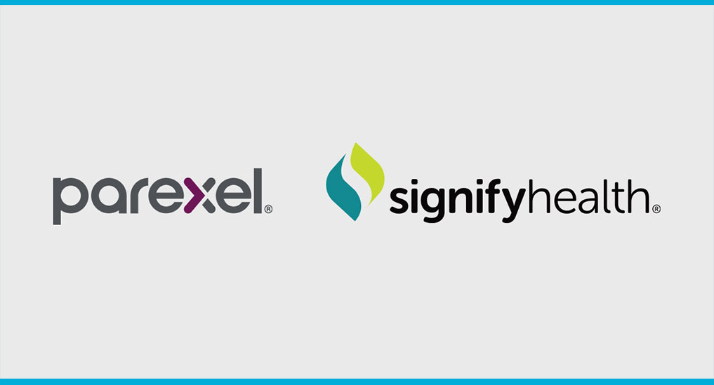 Parexel and Signify Health join hands to promote access to clinical trials