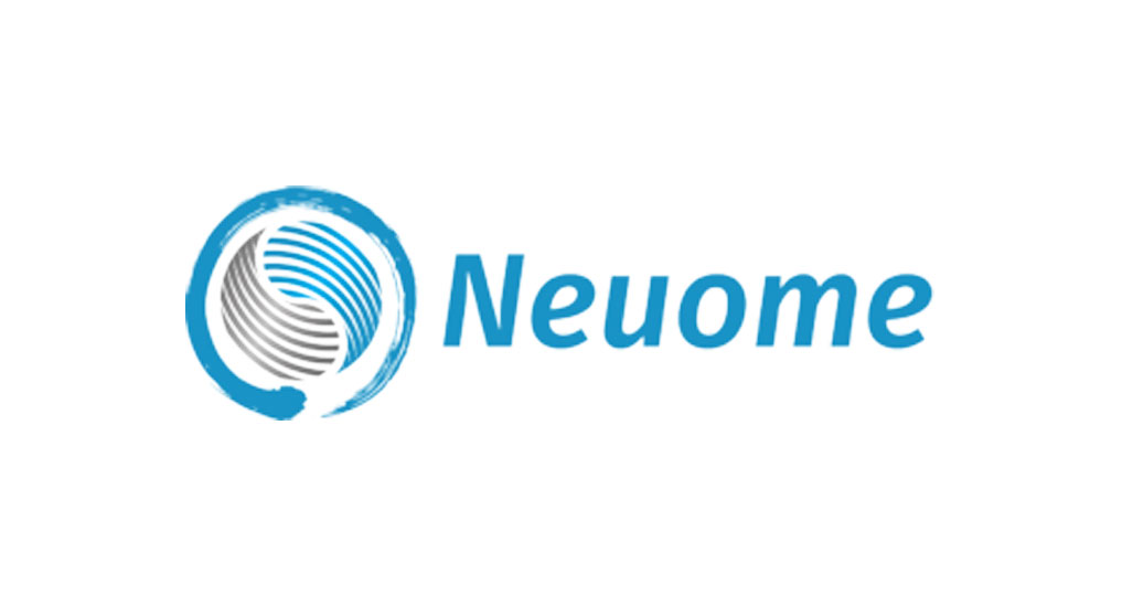 Neuome launches air quality monitoring device for SARS-CoV-2
