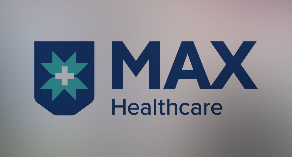 Max Healthcare conducts study on long COVID