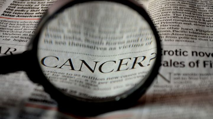 Researchers identify two subtypes of metastatic prostate cancer