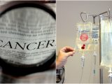 Cancer survivors continue to suffer long-term symptoms, study suggests