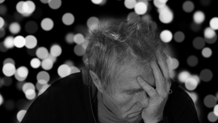 How do migraines affect sleep patterns? Study sheds clues