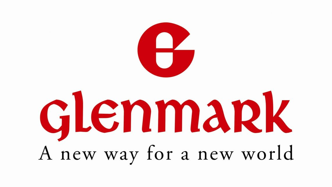 Glenmark concludes PMS study on favipiravir in over 1000 COVID-19 patients