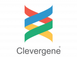 Clevergene scales up genomics capacity to expand genetic diagnostics and discovery genomics