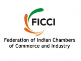 FICCI Annual Health Conference-2021 to discuss 'Healthcare Transformation Beyond COVID'