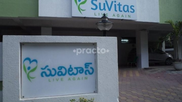 HCAH SuVitas to add 1500 transition care beds across India